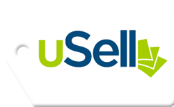 uSell.com Coupon Code