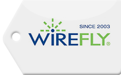 Wirefly Coupon Code