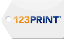 123Print Coupon Code