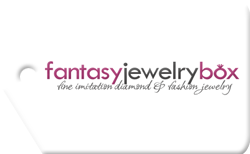 Fantasy Jewelry Box  Coupon Code