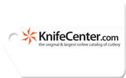Knifecenter Coupon Code