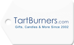 TartBurners.com Coupon Code