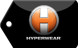 Hyper Wear Inc Coupon Code