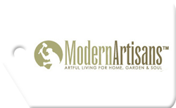 Modern Artisans Coupon Code