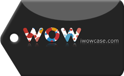 iWOWCase Coupon Code