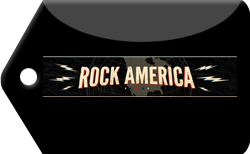 Rock America Coupon Code
