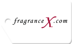 FragranceX.com Coupon Code