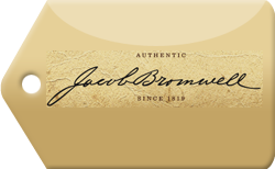 Jacob Bromwell, Inc. Coupon Code