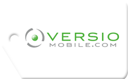 VersioMobile.com Coupon Code