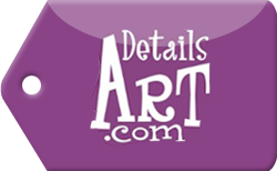 DetailsArt Coupon Code