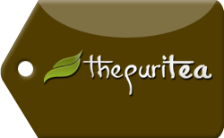 thepuriTea Coupon Code
