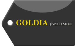 Goldia.com L.L.C. Coupon Code