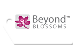 Beyond Blossoms Coupon Code