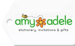 AmyAdele.com Coupon Code