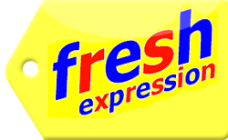 FreshExpression.com Coupon Code