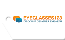 Eyeglasses123 Coupon Code