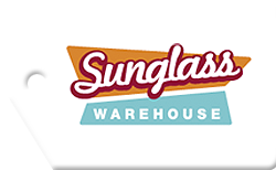 Sunglass Warehouse Coupon Code