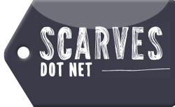 Scarves.net Coupon Code