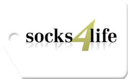 Socks 4 Life Coupon Code