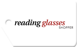 Reading Glasses Shopper Coupon Code