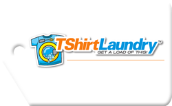 Tshirt Laundry LLC Coupon Code