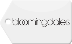 Bloomingdale's Coupon Code