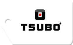 Tsubo Footwear Coupon Code