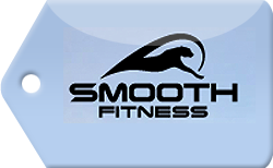 Smooth Fitness Coupon Code