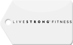 LIVE STRONG FITNESS Coupon Code