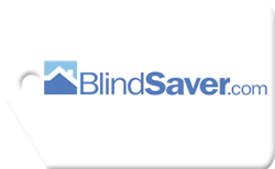 BlindSaver.com Coupon