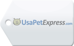 USAPetExpress.com Coupon Code