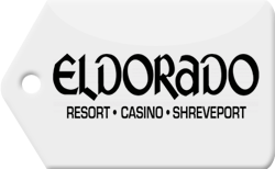 Eldorado Shreveport Coupon Code