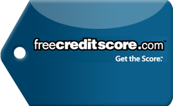 Freecreditscore.com Coupon Code