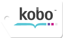 Kobo Inc. Coupon Code