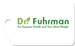 Dr. Fuhrman Coupon Code