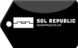 SOL REPUBLIC Coupon Code