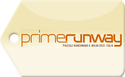 Prime Runway Coupon Code