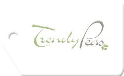 Trendy Peas Coupon