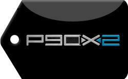P90X2 WORKOUT Coupon Code