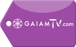 Gaiam TV Coupon Code