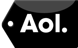AOL TechGuru Coupon Code