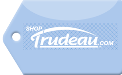 Trudeau by Sosign Coupon Code