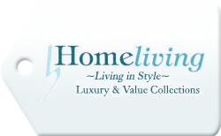 Home Living Style Furniture Coupon Code