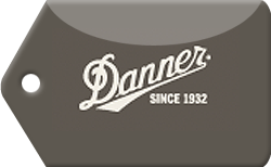 Danner Coupon Code