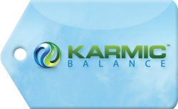 Karmic Balance Coupon Code