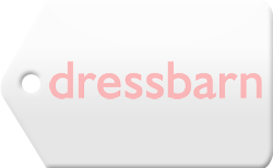 dressbarn Coupon