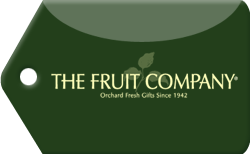 The Fruit Company Coupon Code
