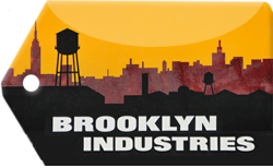 Brooklyn Industries Coupon Code