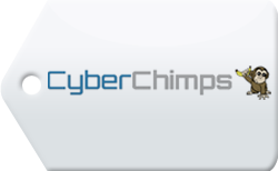 CyberChimps LLC