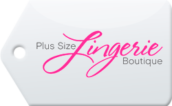 The Plus Size Lingerie Boutique Coupon Code